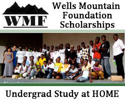well-mountain-foundation