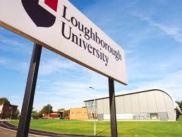 Loughborough-university
