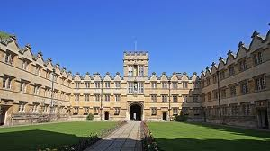 univerity-of-oxford2
