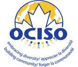 ischolarshipgrants.com-ottawa-community-immigration-services