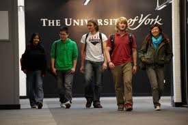 ischolarshipgrants_university_of_York