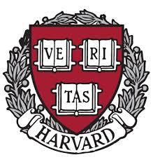 Frank Knox Memorial Fellowships at Harvard University