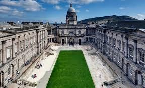 College of Medicine and Veterinary Medicine PhD Studentship-£14,296