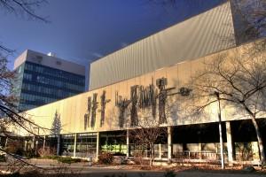 University of Alberta-1