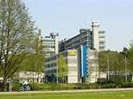 scholarship_grants_University of Twente