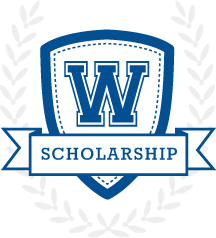 Wiley Accounting Scholarship