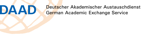 DAAD Scholarship for International Masters Program The German Academic Exchange Service (DAAD) instituted a carefully chosen chosen selection of programmes of particular interest to junior executives from developing countries. The DAAD […]