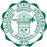 colorado state university usa