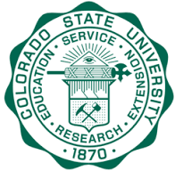 colorado state university usa