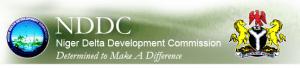 2016  NDDC (Niger Delta Development Commission)  Post-graduate Foreign Scholarship