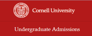 cornell-University-scholarships