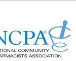 Pharmacy: NCPA Foundation Scholarships
