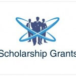 RBC Students Leading Change Scholarship for High School/Post-secondary Students