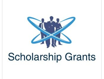 USA:Pinkston Scholarship Fund