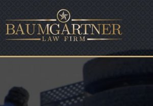 baumgartner-law-firm-scholarship