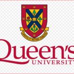 Applied Science Bursaries at Queens University Canada