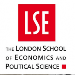 LSE's Pauline Graham Scholarship for African Women