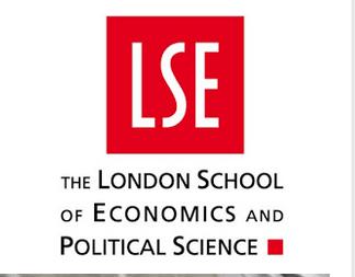 LSE's Pauline Graham Scholarship for African Women