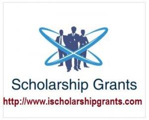 scholarship_grants