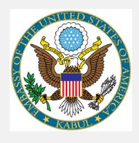 embassy_usa-kabul_scholarship