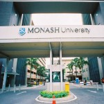 Pharmaceutical Sciences Scholarships