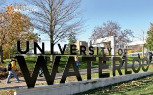 university waterloo scholarship essay De beers giving stem scholarships to university of waterloo de beers will be giving scholarships to go to the university of waterloo in ontario the scholarships.