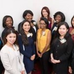 Imperial Women's Scholarships