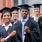 University of West England Bristol Scholarship for International Students