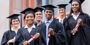 African_American_Graduates