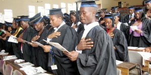 Bilateral Education Agreement (BEA) Awards for Nigerians to study abroad