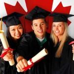 2017 Emerging Leaders in Americas Program (ELAP) Scholarships in Canada