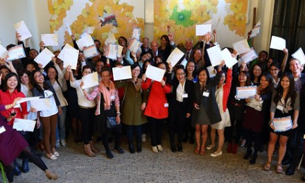 Utrecht University Holland Scholarship 2017/2018