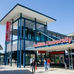 Griffith University Australia International Undergraduate Excellence Scholarships, 2017