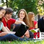 Macquarie Vice-Chancellor's International Scholarships in Australia