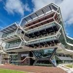 Monash International Merit Scholarships in Australia
