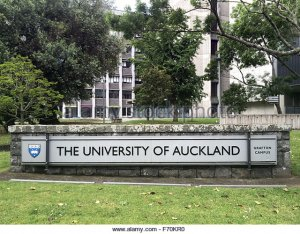 the-university-of-auckland-school-of-medicine-building-f70kr0