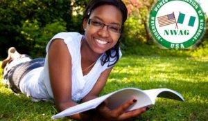 2017 NWAG Undergraduate Scholarships For Nigerian Students