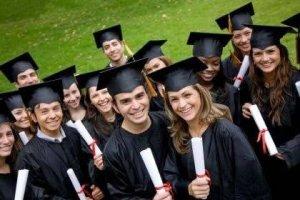 Masergy Science,Technology,Engineering & Maths (STEM) Scholarship Program in USA