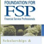 2018 Accounting Scholarship:Paul S. Mills Scholarship program