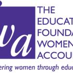 Women In Need Scholarship -$2000