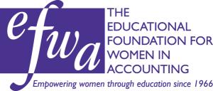 education_foundation_scholarship_women