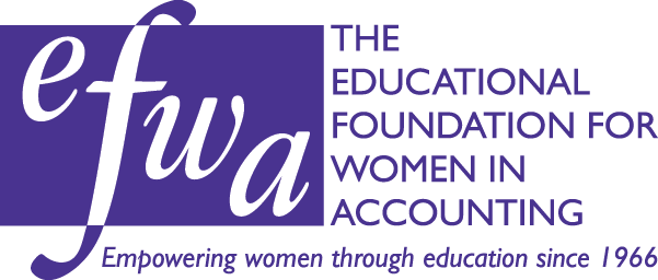education_foundation_scholarship_women