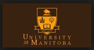 university_of_manitoba_canada