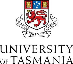 University of Tasmania scholarship