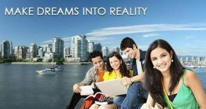 Is Studying Abroad a Good idea