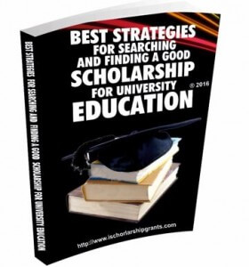 scholarship_strategy_cover