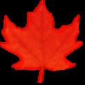 Canada Scholarship grants