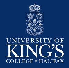 University of kings college halifax