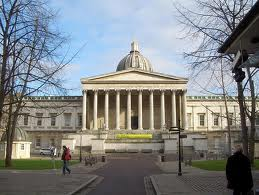 ischolarshipgrants.com-university_College_london
