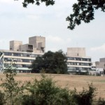 ischolarshipgrants.com-university_of_East-Anglia